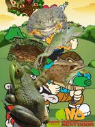 FND Poster
