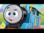 My Reaction To Season 25 Thomas