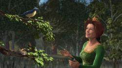Shrek-disneyscreencaps.com-5764.jpg