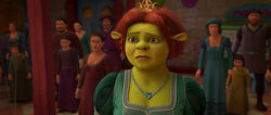 Shrek4-disneyscreencaps.com-1344.jpg