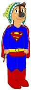 Supermastiff