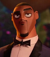 Agent-lance-sterling-spies-in-disguise-19.1