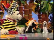 AnimalShow207b