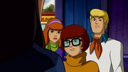 Big-top-scooby-doo-disneyscreencaps.com-5757