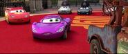 Cars2-disneyscreencaps.com-10746