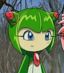 Cosmo in Sonic X.jpg