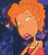 Debbie-thornberry-rugrats-go-wild-7.38