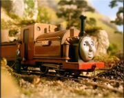 Duke the Lost Engine.jpg