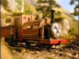 Duke the Lost Engine
