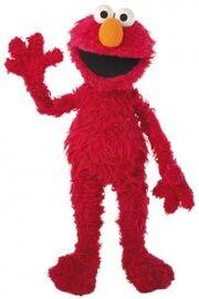 Elmo (Sesame Street).jpg