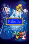 Fulirella (1950) Poster