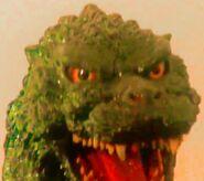 Godzilla (GvM)