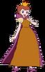 Kristie rosemaryhills