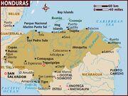Map of Honduras.jpg