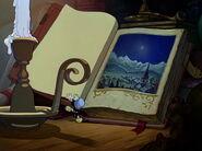 Pinocchio-disneyscreencaps.com-119