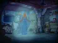 Pinocchio-disneyscreencaps.com-1700