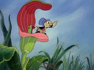 Pinocchio-disneyscreencaps.com-3887