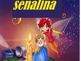 Senalina