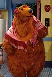 Ursa in Bear in the Big Blue House.jpg