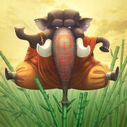 Elephant-007 orig