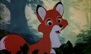 Fox-and-the-hound-disneyscreencaps.com-6905