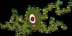 Grim Creeper rosemaryhills