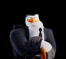 Hunter storks.png