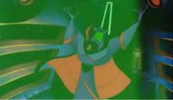 I Hate You Buzz Lightyear