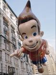 Jimmy2003