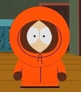 Kenny-mccormick-south-park-5 55
