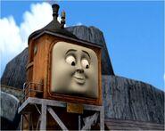 Owen (Thomas & Friends)