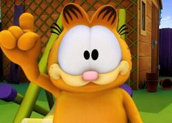 Proflie - Garfield.png