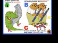 ABC (Alphabet Band)