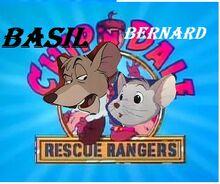 Basil n Bernard rescue rangers.jpg