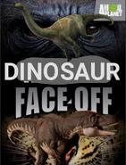 DFO Poster