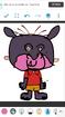 Hippopotagriff