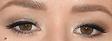 Iggy Azalea Eyes