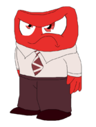 Inside out anger by sugarpinkwolf d98mn1l-pre