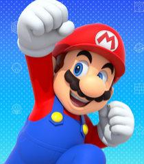 Mario, Sonic and Crash Bandicoot: The Three Musketeers