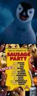 Mumble Hates Sausage Party (2016)