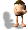 Personaje-willy