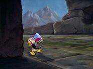 Pinocchio-disneyscreencaps.com-3747