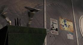 Robots-disneyscreencaps.com-1169