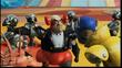 Screenshot 2020-04-21 Pinocchio le robot mystream - MyStream(8)