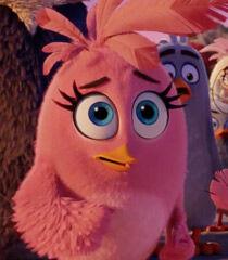 Stella-the-angry-birds-movie-1.92.jpg