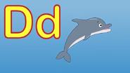 TFL Dolphin