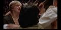 The Karate Kid (1984)Screenshot