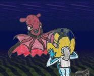 Aqua alice vampire squid by drquack64 dcqi245-fullview