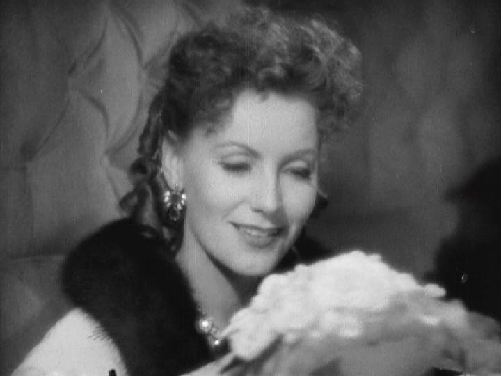 Marguerite Gautier