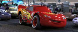 Cars-disneyscreencaps.com-1080